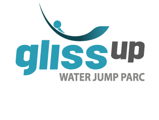 Gliss-Up